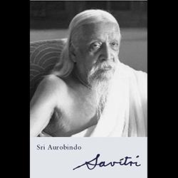 Savitri by Sri Aurobindo (free ebook)