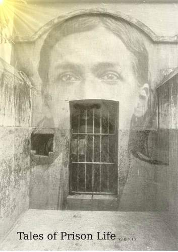 Ebook Tales of Prison Life by Sri Aurobindo