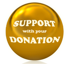 Donation Gateway: your support for Auro e-Books