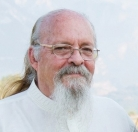 Rod Hemsell