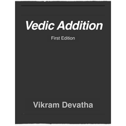 Vikram Devatha - Vedic Addition