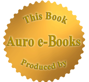 Proudly produced by Auro e-Books