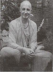 The Yoga of the Bhagavat Gita by Sri Krishna Prem - Auro e-Books