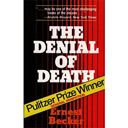 The Denial of Death (pdf)