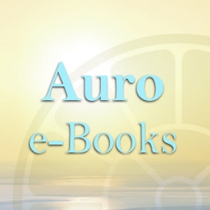 Auro e-Books