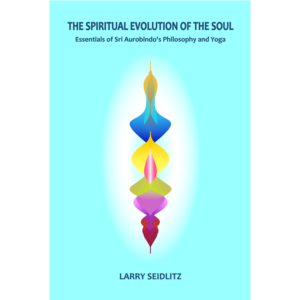 Auro E Books Free Books On Yoga And Spirituality